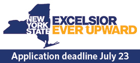 NYS Excelsior Scholarship