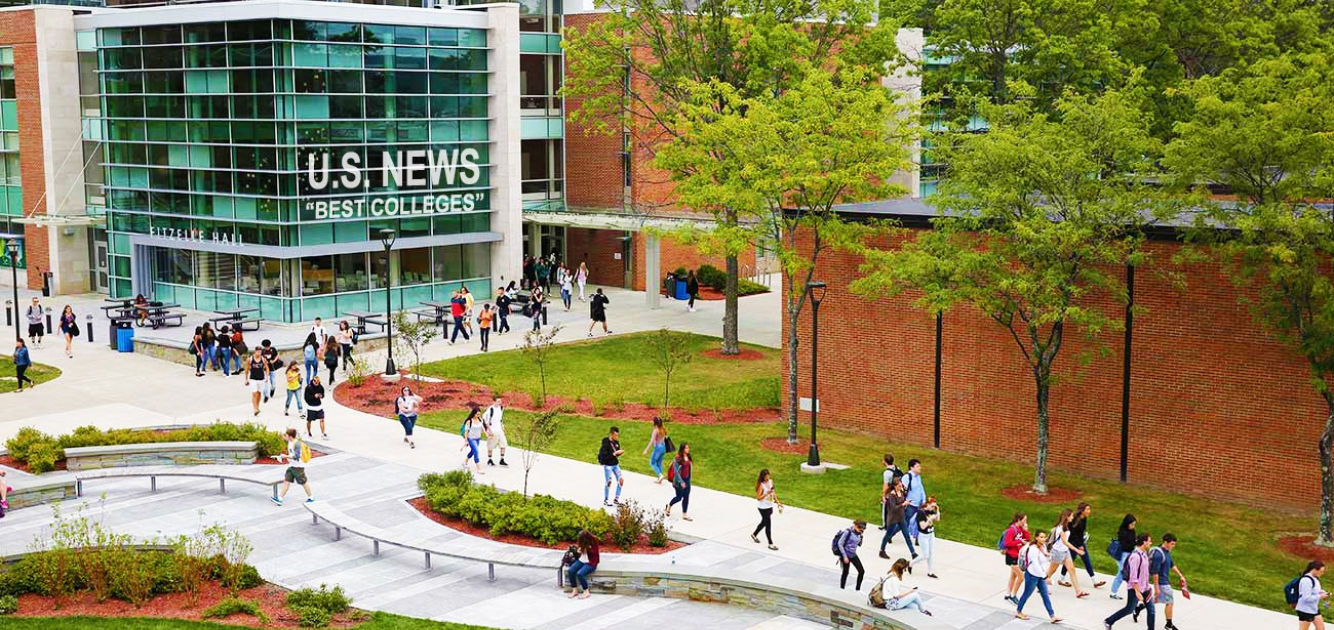 the experience of a freshman at suny oneonta The principal mission of the educational opportunity program at suny cortland is to  such experience will augment  to becoming a suny cortland freshman.