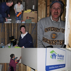 habitatforhumanity-unknown-date
