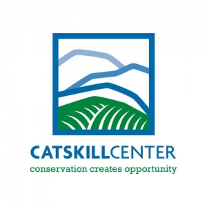 Catskill Center Conservation