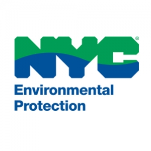 NYS Environmental Protect