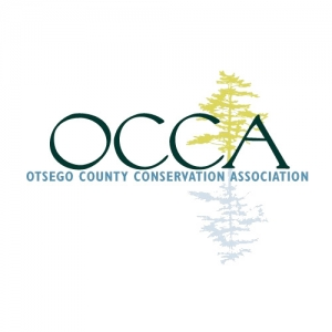 Otsego County Conservation Association