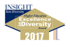 2017 Higher Education Excellence in Diversity (HEED)