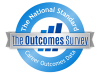 The Outcomes Survey Logo