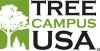 TreeCampus_USA Logo