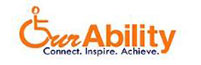 Our Ability Connect Logo