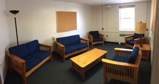 Guest Lodging Suny Oneonta